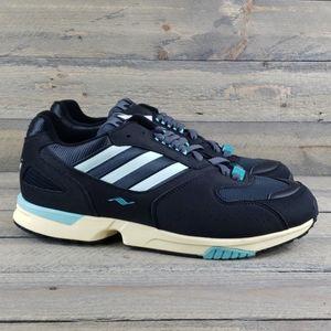 adidas Torsion Originals ZX 4000 Running Shoes